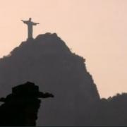 Tusq in Brazil & Argentina
