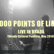 1000pointsoflight_livebrazil